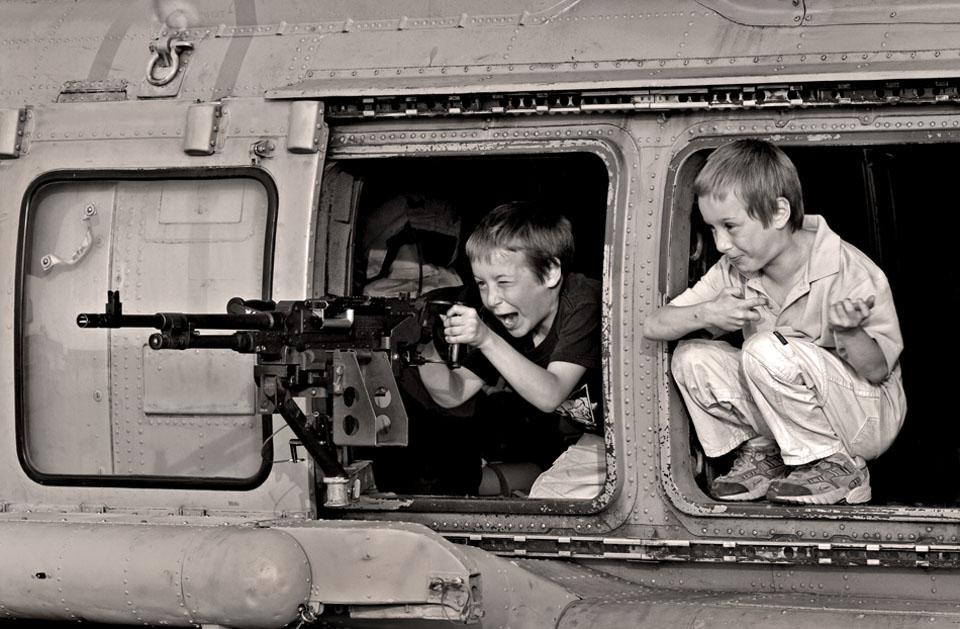 404-killer-kids2