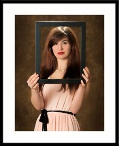 frame_alden_DSC2722