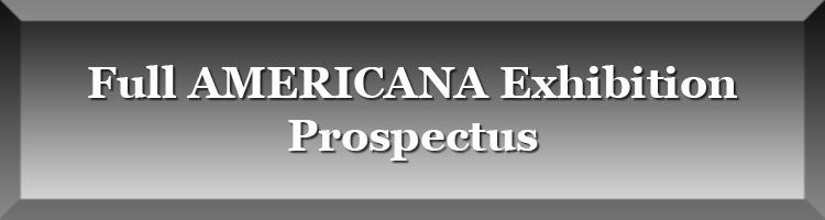 full Americana Prospectus