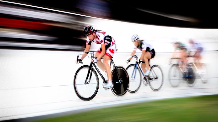 sports_bike_MG_9914-5