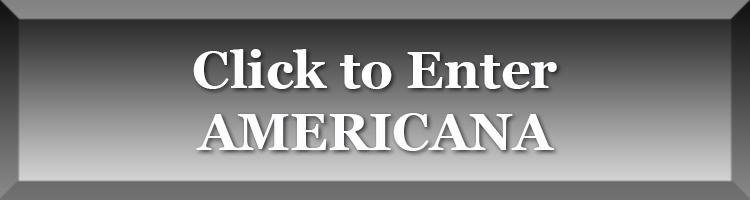 Americana Entry