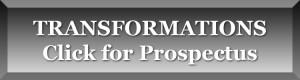 Transformations-Prospectus